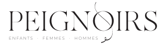 Peignoirs.fr