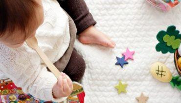 Babyshower : offrir un peignoir de bain à un bébé
