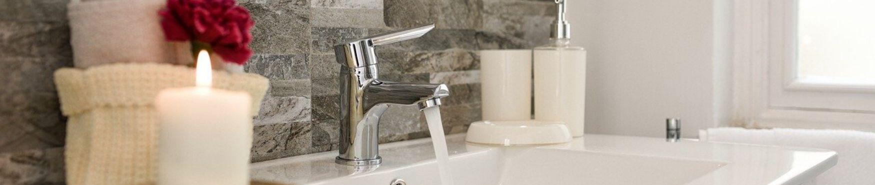 Utilité d'un peignoir de bain