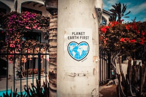 ethique consommation planete