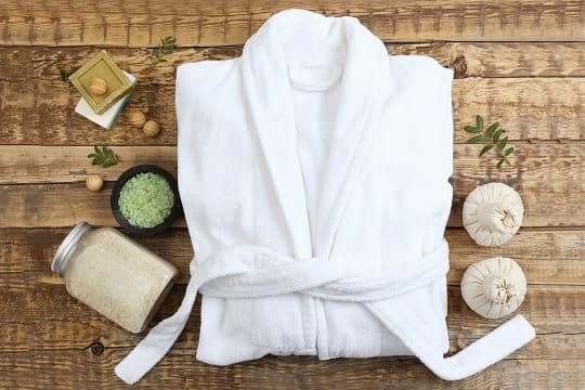 comment laver un vetement en coton biologique
