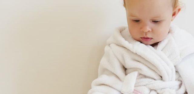 Quels sont les avantages du coton biologique pour les bébés ?