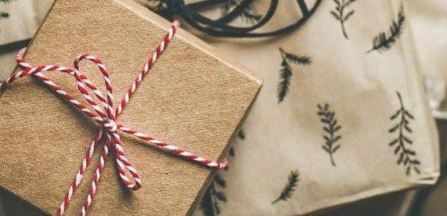 Offrir un peignoir en cadeau post confinement